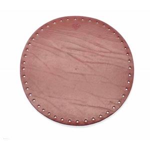 87e26bd7c6 Σετ για τσάντες με νήματα από δέρμα κόκκινο.